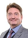 Mitarbeiter Dr. Peter Kubanek