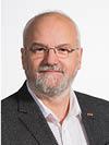 Mitarbeiter Ing. Roman Langer, MSc