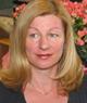 Mitarbeiter Eveline Leyrer