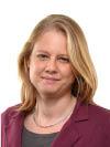 Mitarbeiter Mag. Sigrid Müllner