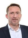 Mitarbeiter Mag. Ronald Neumayr
