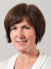 Mitarbeiter Dr. Isabella Samstag-Kobler