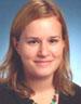 Mitarbeiter Elisabeth Weißenbeck