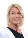 Mitarbeiter Petra Saurugger