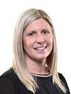 Mitarbeiter Lisa Scheiblauer