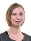 Mitarbeiter Corinna Schönauer