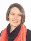 Mitarbeiter Dr. Katharina Schwarzinger
