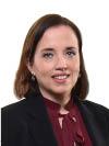 Mitarbeiter Mag. Andrea Servus, MSc, MBA