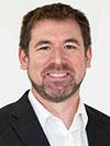 Mitarbeiter DI Thomas Strodl, MBA