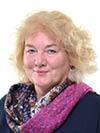 Mitarbeiter Andrea Wellert
